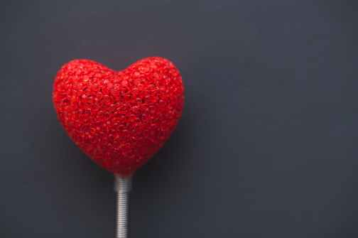red-love-heart-valentines.jpg