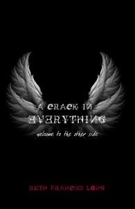 ACrackinEverything-195x300