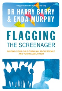 Flagging-the-Screenager-Front